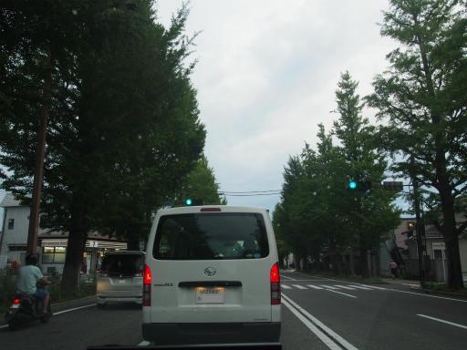 20170723・花歴史温泉5-24