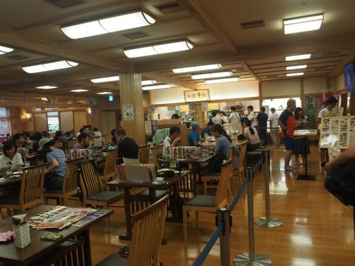 20170723・花歴史温泉5-19