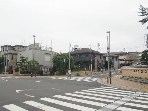 20170723・花歴史温泉・空06=信松院