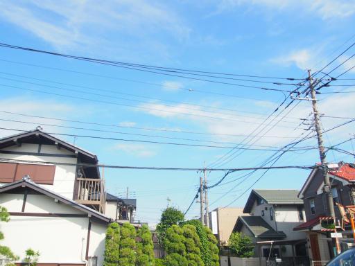 20170723・花歴史温泉・空01=22日