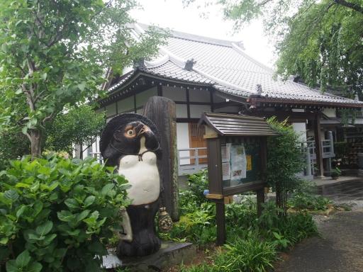 20170723・花歴史温泉・ネオン01=金仙寺