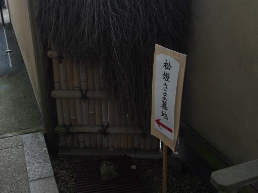 20170723・花歴史温泉・ネオン10