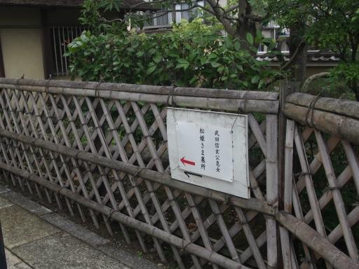 20170723・花歴史温泉・ネオン09