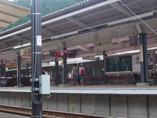 20170723・花歴史温泉・鉄06