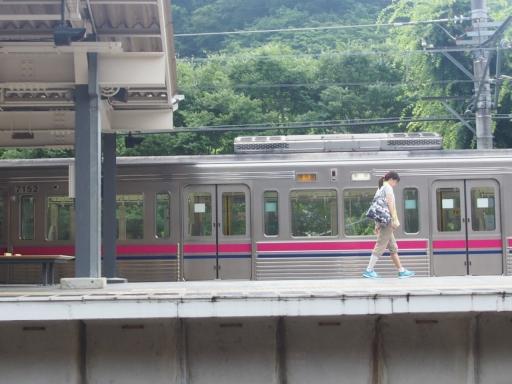 20170723・花歴史温泉・鉄05