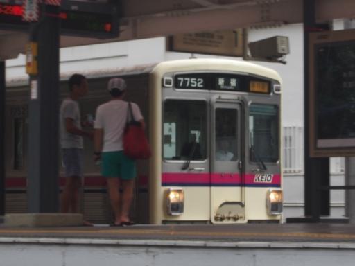 20170723・花歴史温泉・鉄04