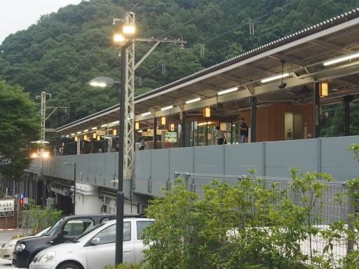 20170723・花歴史温泉・鉄09