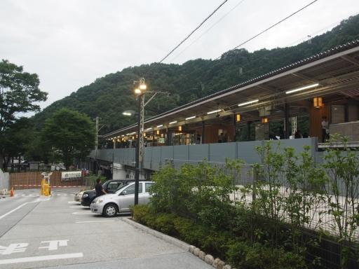 20170723・花歴史温泉・鉄08