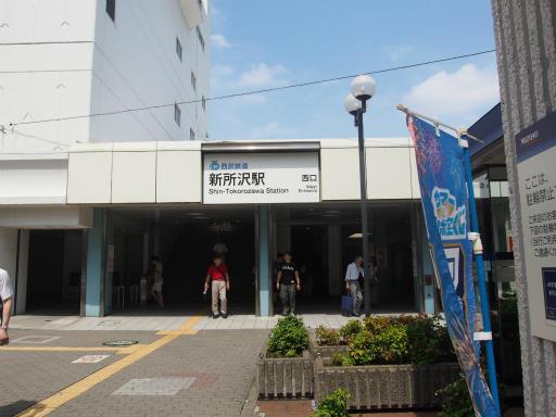 20170805・入間川七夕1-07