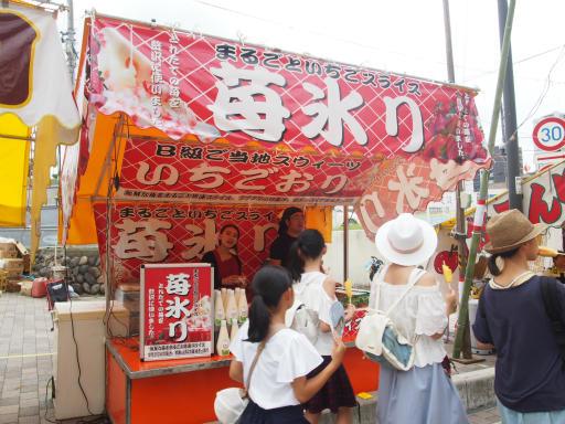 20170805・入間川七夕2-10