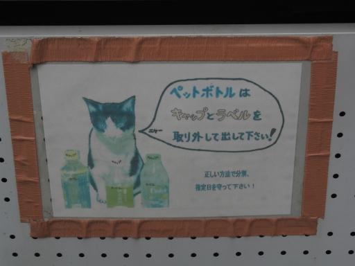 20170805・入間川七夕にゃーにゃー2・中