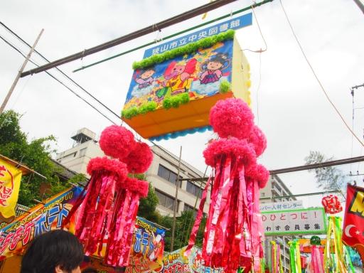 20170805・入間川七夕空05・大