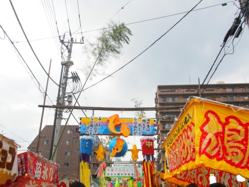 20170805・入間川七夕空04・大