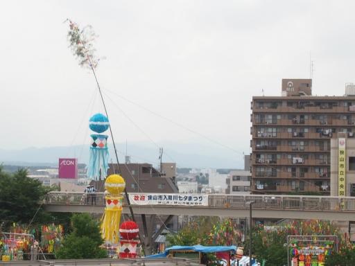 20170805・入間川七夕空02・大