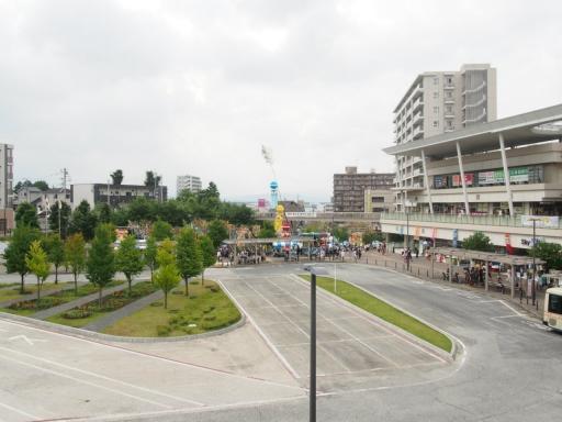 20170805・入間川七夕空01・大