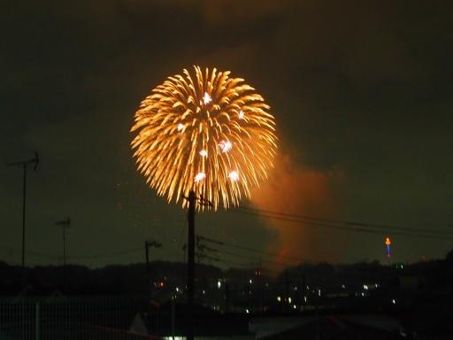 20170806・西武園花火11・20時14分・大
