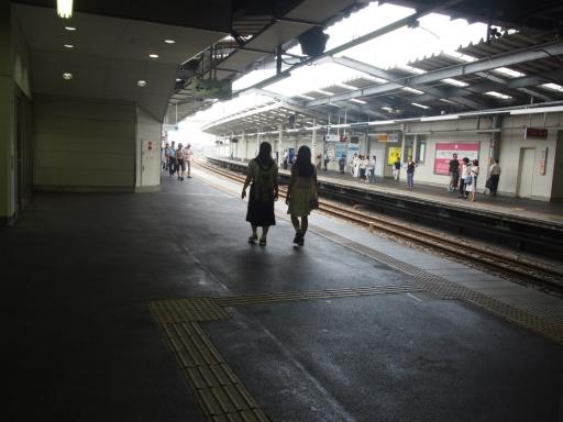 20170805・入間川七夕鉄07