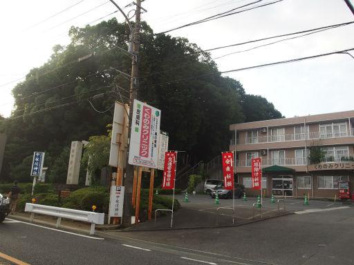 20170812・荒幡富士花火1-20