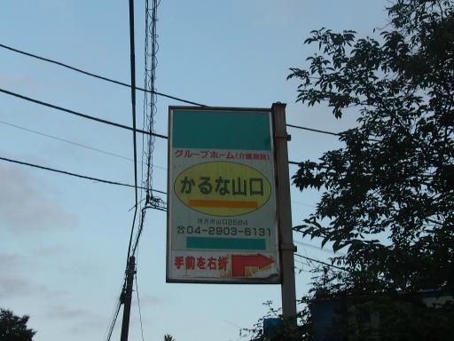 20170812・荒幡富士花火2-20・中