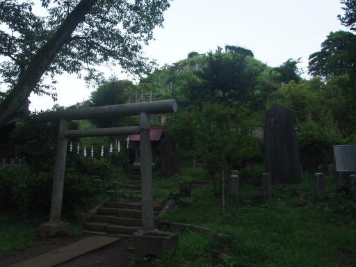 20170812・荒幡富士花火3-10