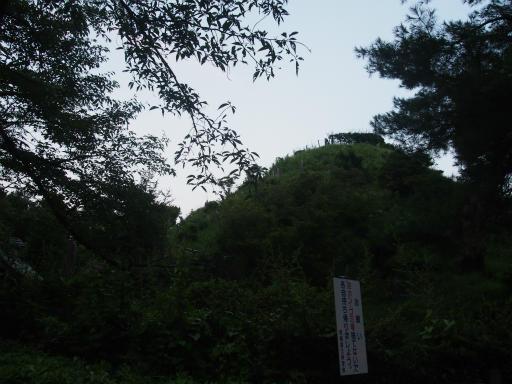20170812・荒幡富士花火3-09