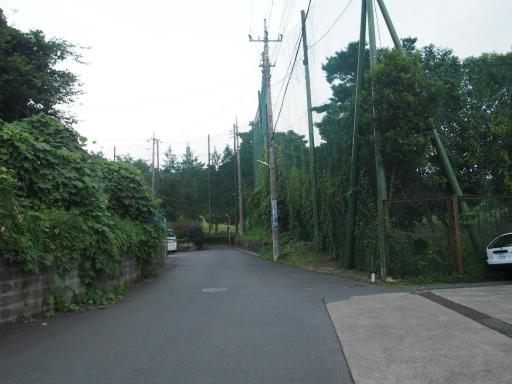 20170812・荒幡富士花火3-07