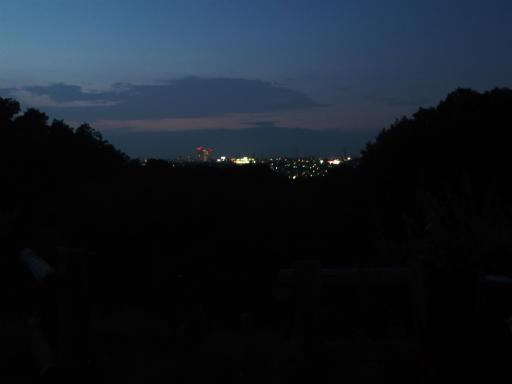 20170812・荒幡富士花火3-16