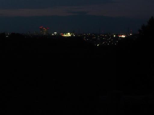 20170812・荒幡富士花火3-15