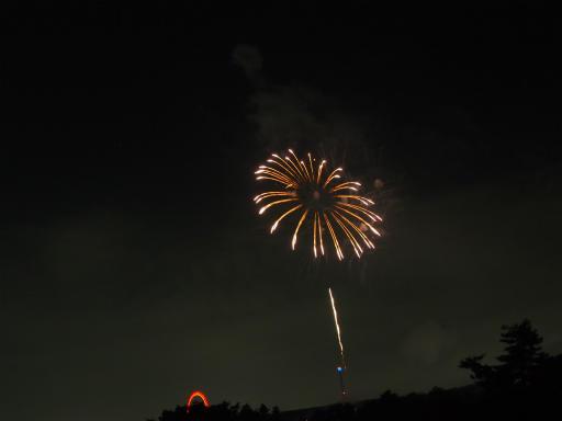 20170812・荒幡富士花火3-19