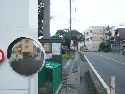 20170812・荒幡富士花火4-03・うつりこみ~・大