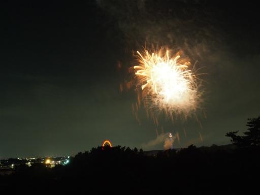 20170812・荒幡富士花火空24
