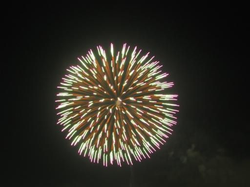 20170812・荒幡富士花火空19