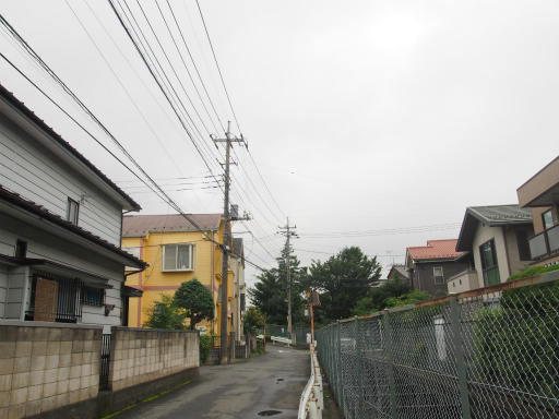 20170819・電車夏まつり1-01