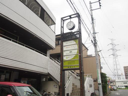 20170819・電車夏まつり1-11