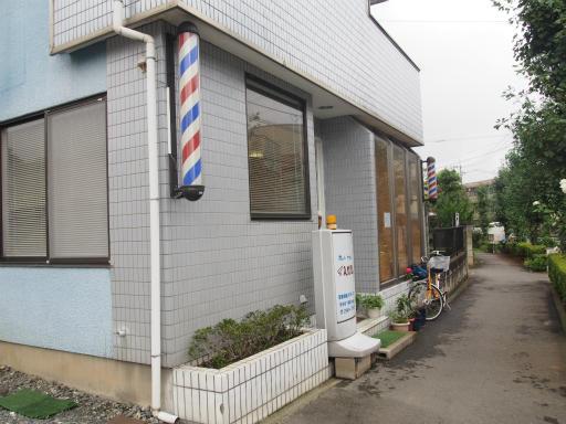 20170819・電車夏まつり1-07