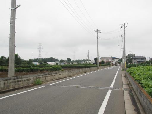 20170819・電車夏まつり1-23