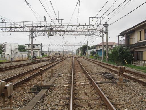 20170819・電車夏まつり2-05
