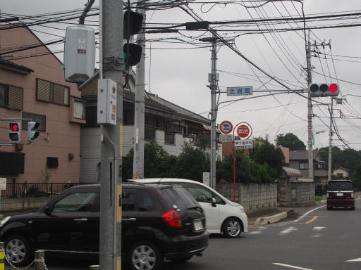 20170819・電車夏まつり2-06・北岩岡を左折