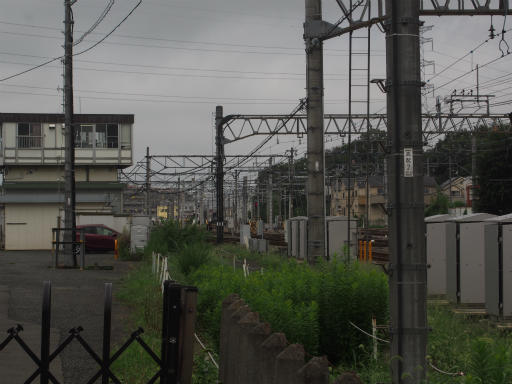 20170819・電車夏まつり2-04