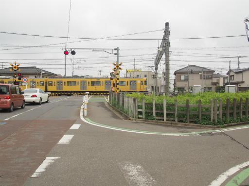 20170819・電車夏まつり2-03