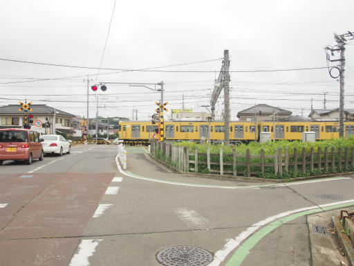 20170819・電車夏まつり2-02