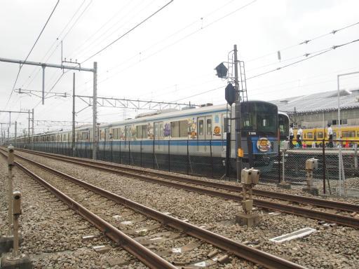 20170819・電車夏まつり2-16