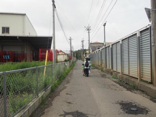 20170819・電車夏まつり2-14