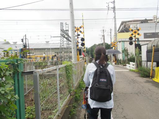 20170819・電車夏まつり2-15