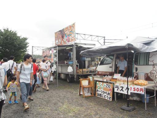 20170819・電車夏まつり2-24