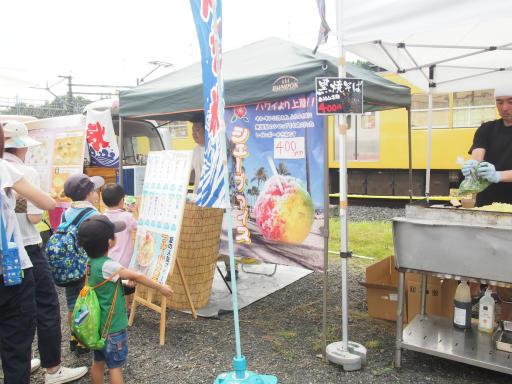 20170819・電車夏まつり2-23