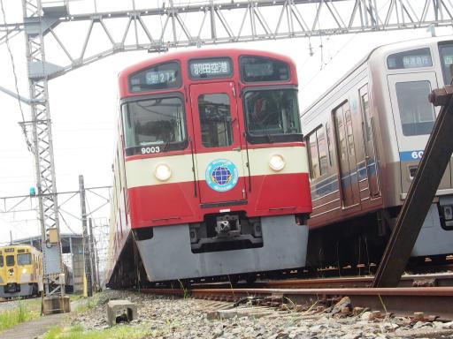 20170819・電車夏まつり3-05