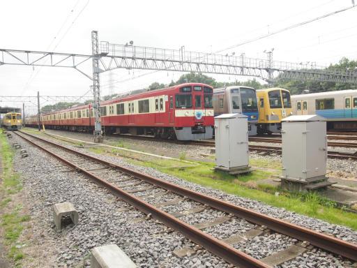 20170819・電車夏まつり3-03