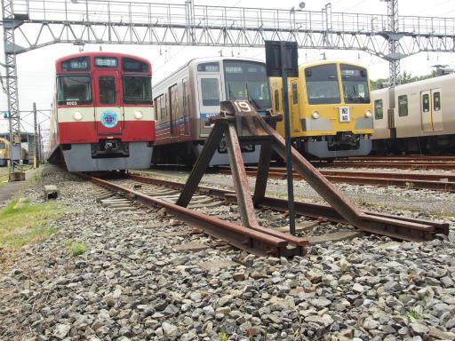 20170819・電車夏まつり3-04