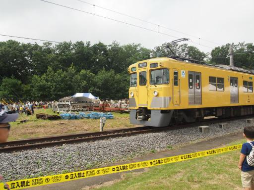 20170819・電車夏まつり3-02